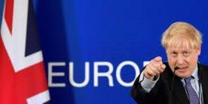 brexit retour vers le future