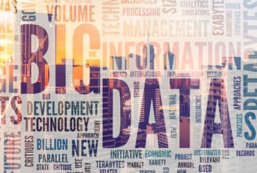 formation consultant big data