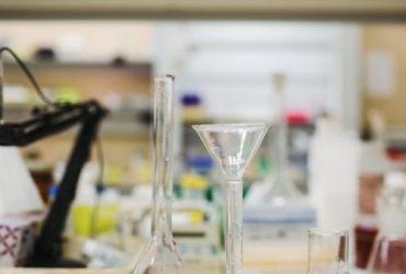 vente produit chimique en ligne