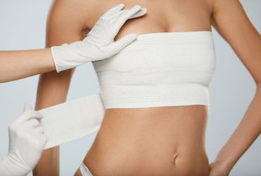 augmentation mammaire lyon